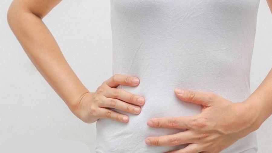 عوامل فیبروم