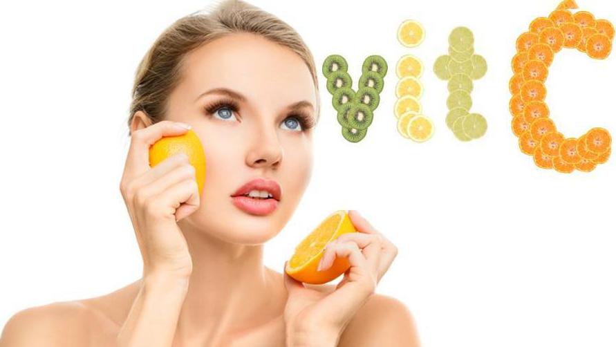 مکملهای ویتامین C مزیت دارند یا زیان؟